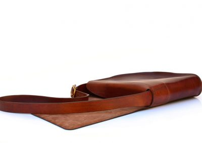 DE BRUIR Leather-Saddle-Bag-14