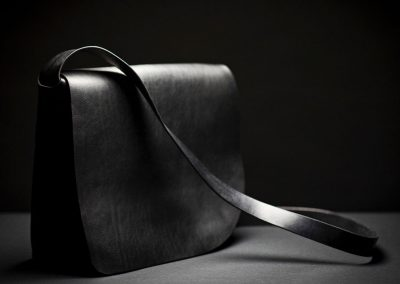 DE-BRUIR-Leather-Saddle-Bag-15