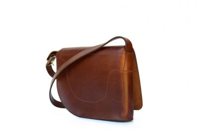 DE-BRUIR-Leather-Saddle-Bag-16