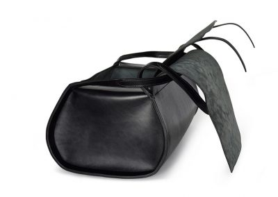 Leather-Aviator-Bag-Gallery12