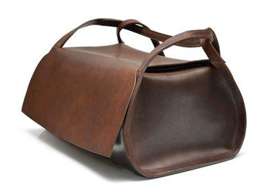 Leather-Aviator-Bag-Gallery6