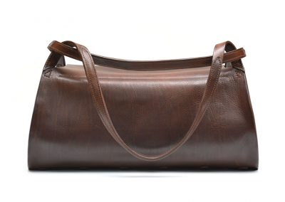 Leather-Aviator-Bag-Gallery7