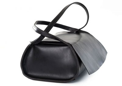 Leather-Aviator-Bag-Gallery8