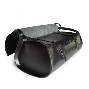 Leather-Aviator-Bag-Main