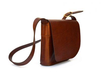 Leather-Saddle-Bag-13