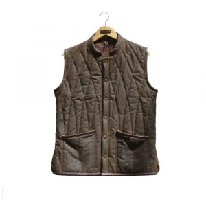 DE-BRUIR-Gilet-Coat-Main