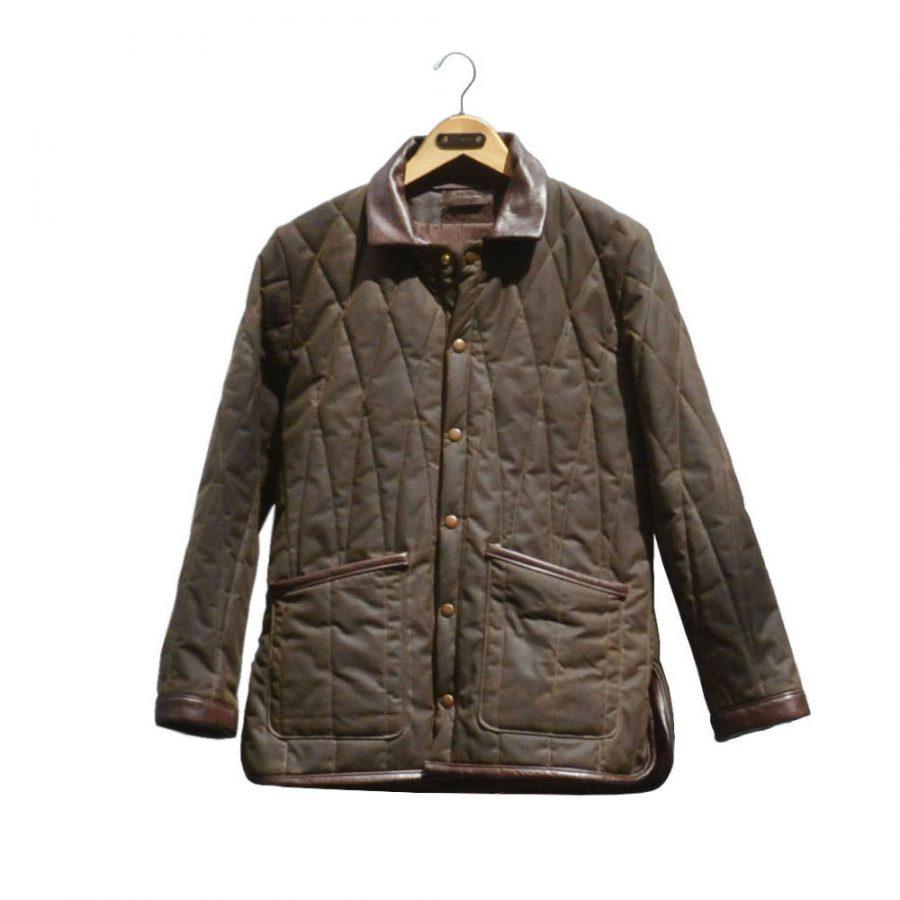 DE-BRUIR-Wax-Coat-Main-2
