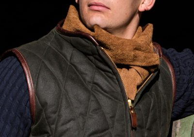 DE-BRUIR-Wax-Cotton-Gilet-10