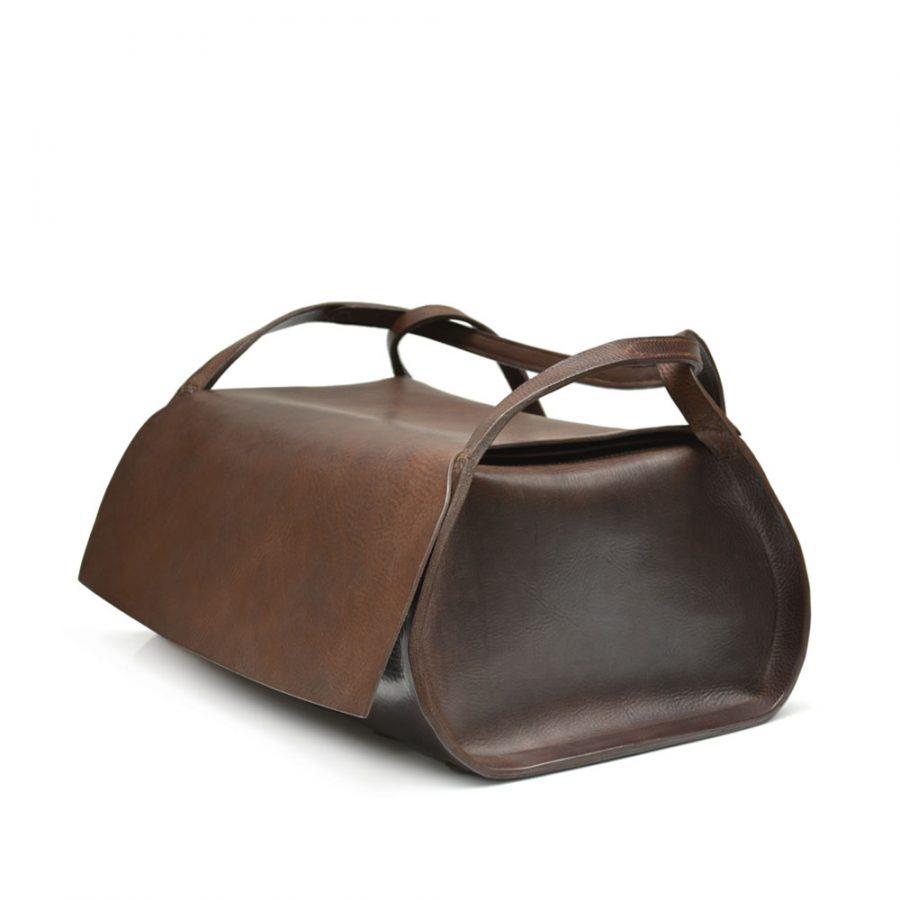 DE-BRUIR-Leather-Bags---Original-Bag