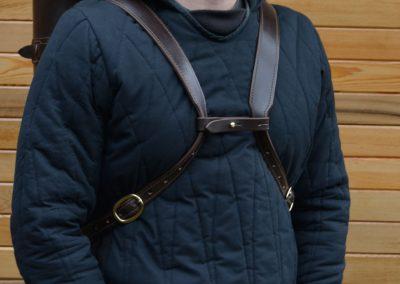 DE-BRUIR--Parachuter-Bag---Backpack14