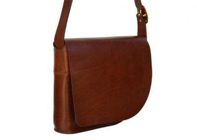 DE-BRUIR-Leather-Saddle-Bag-18