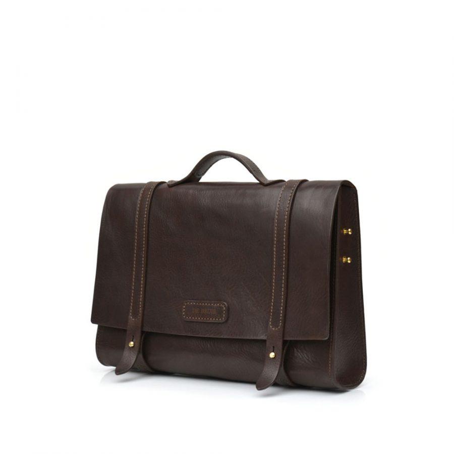 DE-BRUIR-Leather-Bags--Messenger-Bag