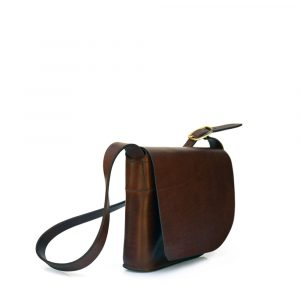 DE-BRUIR-Leather-Bags--Saddle-Bag
