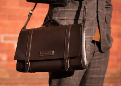DE-BRUIR-Leather-Business-Messenger-Bag-2