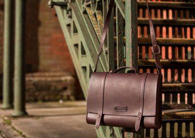 DE-BRUIR-Leather-Business-Messenger-Bag-3
