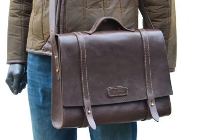 DE-BRUIR-Leather-Business-Messenger-Bag-6