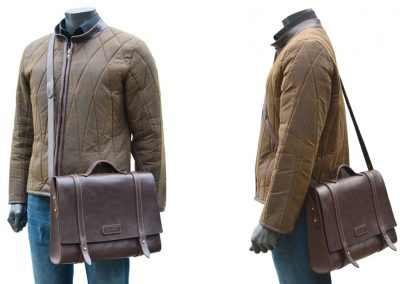 DE-BRUIR-Leather-Business-Messenger-Bag-7