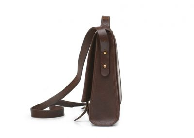 DE-BRUIR-Leather-Business-Messenger-Bag-8