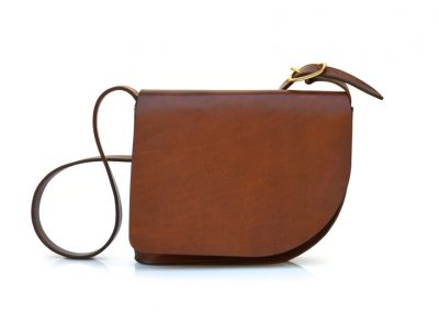 DE-BRUIR-Leather-Saddle-Bag-17