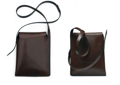 DE-BRUIR-Leather-Satchel-Bag-13