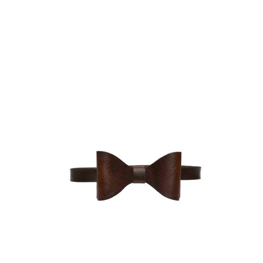 DE-BRUIR-Leather-Bags--Bow Tie