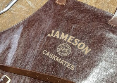 DE-BRUIR-Leather-Catering-Apron-16