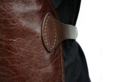 DE-BRUIR-Leather-Catering-Apron-17