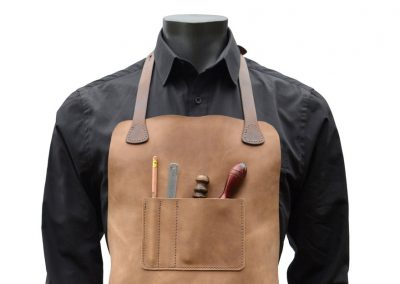 DE-BRUIR-Leather-Workshop-Apron-Gallery-10