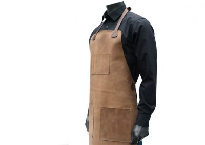 DE-BRUIR-Leather-Workshop-Apron-Gallery-13