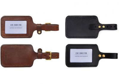 Luggage-Tags-Stud-v-Buckle-2