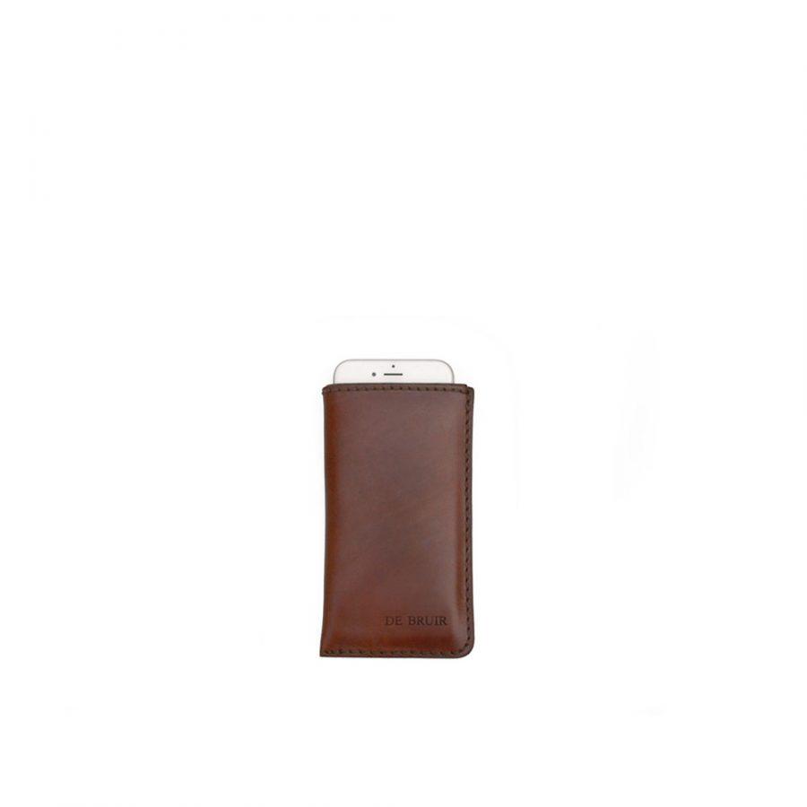 DE-BRUIR-Leather-Bags--Phone-Cover
