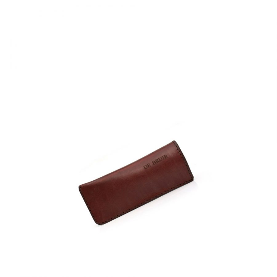 DE-BRUIR-Leather-Bags--Reading Glasses