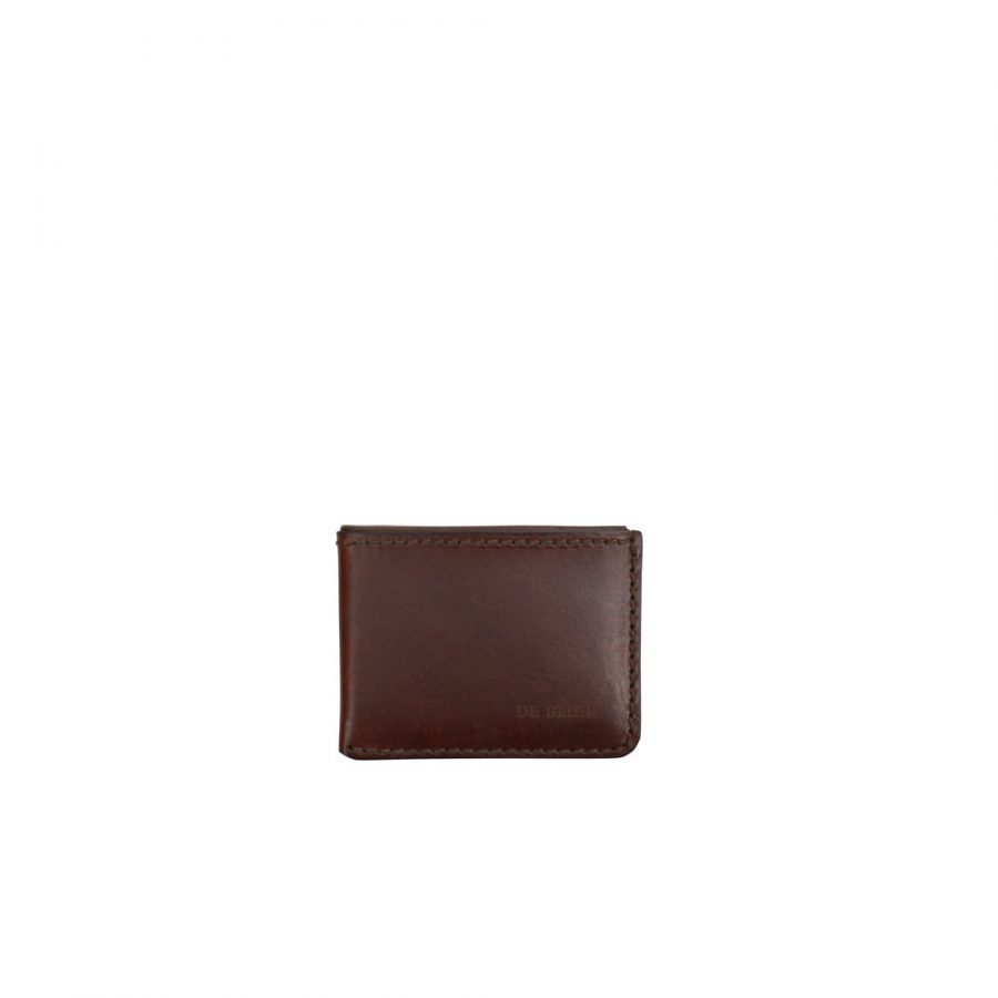DE-BRUIR-Leather-Bags--Wallet