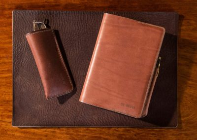DE-BRUIR-Leather-Glasses-Case-Gallery-14