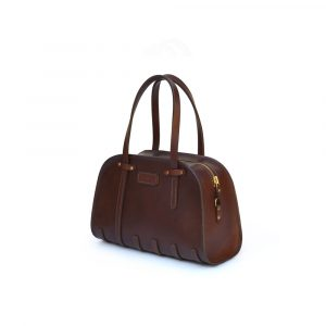 DE-BRUIR-Handmade Leather Handbags-Main