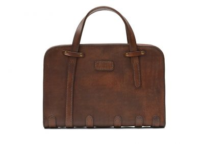Leather-Documents-Bag-Gallery1