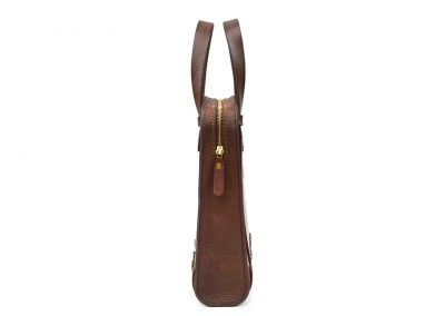 Leather-Documents-Bag-Gallery2