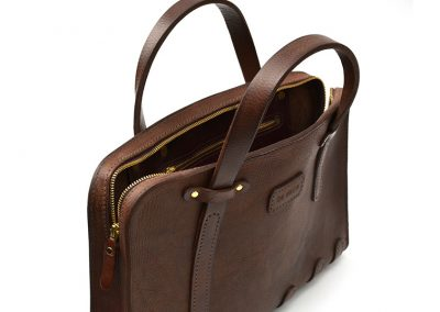 Leather-Documents-Bag-Gallery3