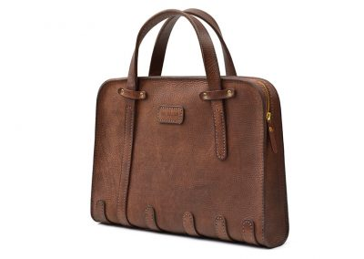 Leather-Documents-Bag-Gallery4