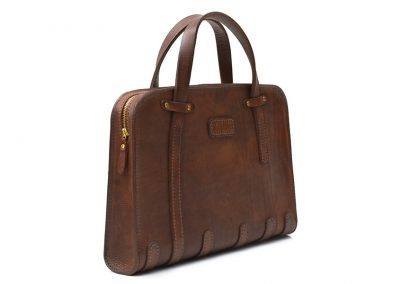 Leather-Documents-Bag-Gallery5