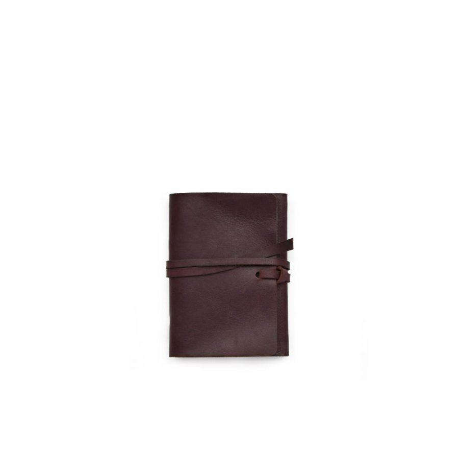 https://debruir.com/wp-content/uploads/2015/03/DE-BRUIR-Leather-Bags-Cable-Tidy.jpg