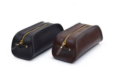 DE-BRUIR-Leather-Wash-Bag-Gallery-1