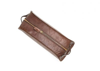 DE-BRUIR-Leather-Wash-Bag-Gallery-12