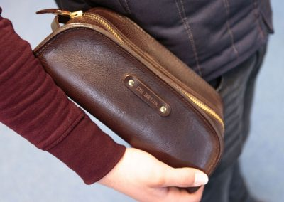 DE-BRUIR-Leather-Wash-Bag-Gallery-6