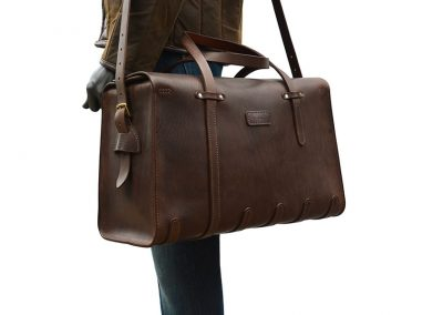Flight-Bag-Cabin-Luggage-Gallery3