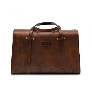 Flight-Bag-Cabin-Luggage-Main
