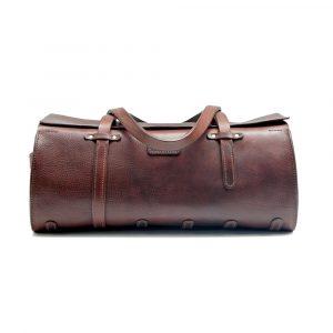 Leather-Duffel-Bag-Main