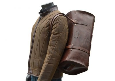 Leather-Duffel-Bag-gallery3