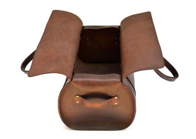 Leather-Duffel-Bag-gallery4