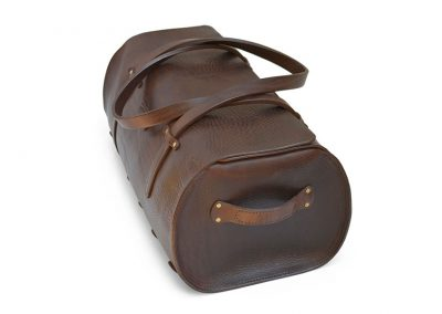 Leather-Duffel-Bag-gallery5